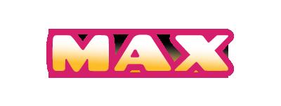 lumiluvs max