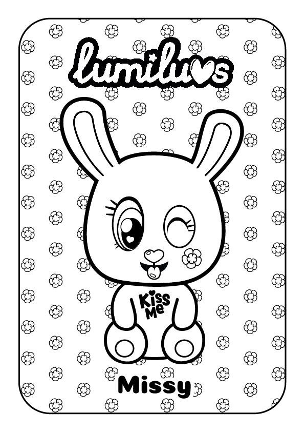 LUMILUVS_Print_1