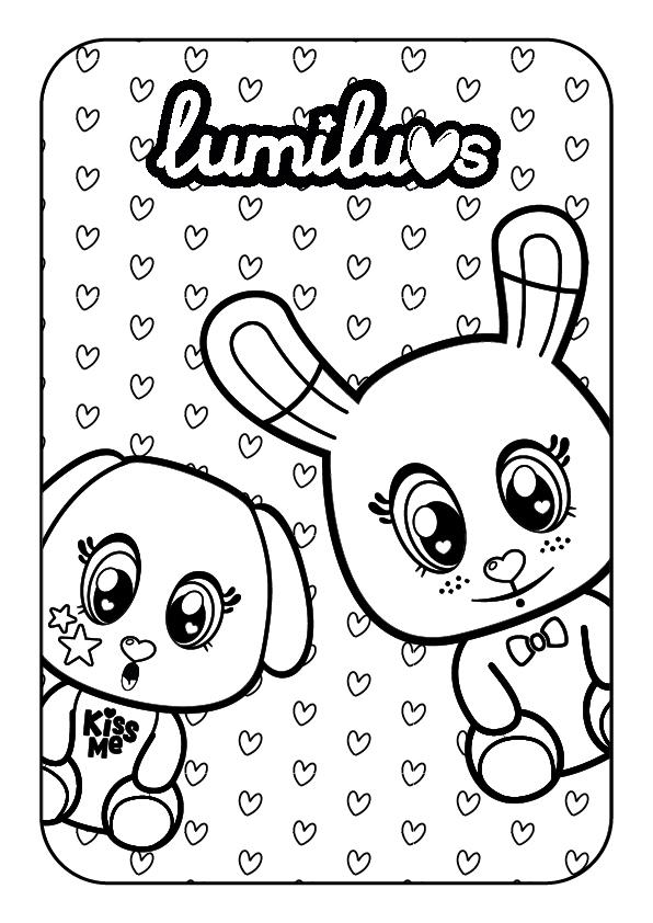 LUMILUVS_Print_2