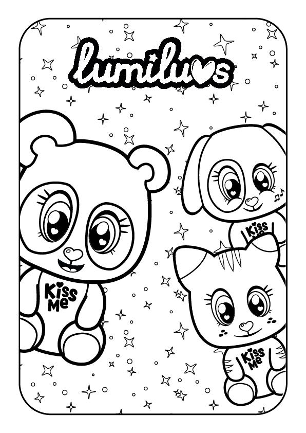 LUMILUVS_Print_3