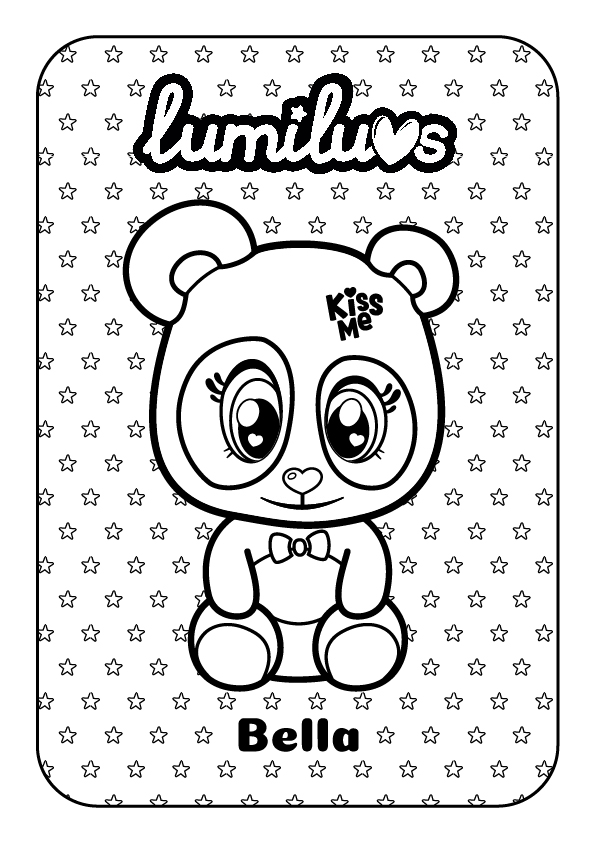 LUMILUVS_Print_4