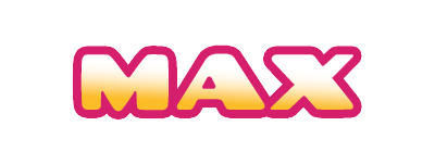 max-name